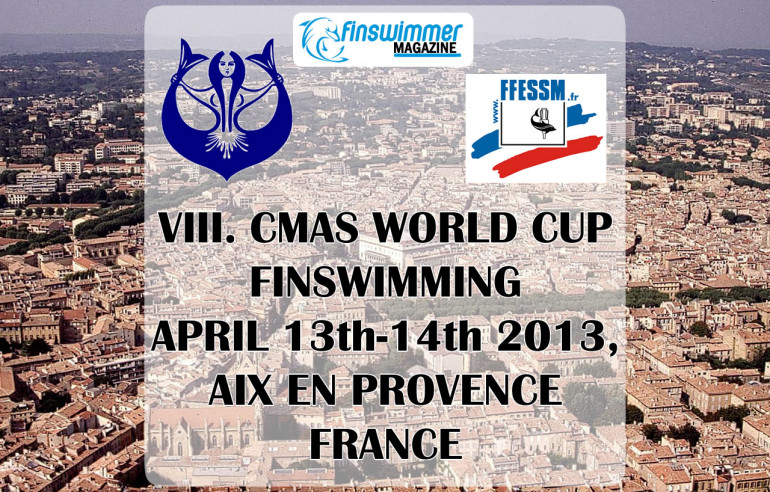 finswimming_world_cup_4_2013_aix